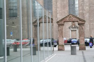 Kupfergasse 6, 50667 Köln, Germany
