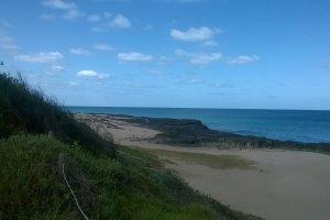 1 Ocean Dr, Bunbury WA 6230, Australia