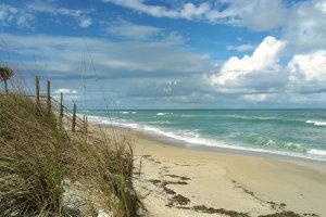 6975 South Highway A1A, Melbourne Beach, FL 32951, USA