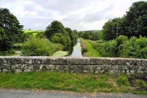 Viver Lane, Kendal, Cumbria LA8 0LG, UK