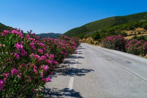 Unnamed Road, Kissamos 730 01, Greece