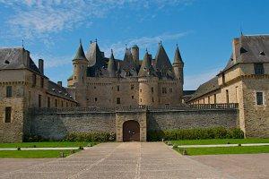 5 Place du Château, 24630 Jumilhac-le-Grand, France
