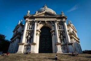 Campo Santo Stefano, 2946-2949, 30124 Venezia, Italy