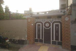 Street Number 3, Dogar Basti, Faridkot, Punjab 151203, India