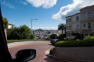 1062-1090 Lombard Street, San Francisco, CA 94133, USA