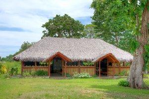 Unnamed Road, Luganville, Vanuatu