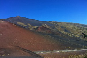 Parco dell'Etna, SP92, 19, 95032 Belpasso CT, Italy