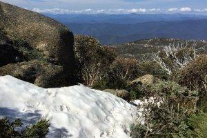 Mount Buffalo Rd, Mount Buffalo VIC 3740, Australia