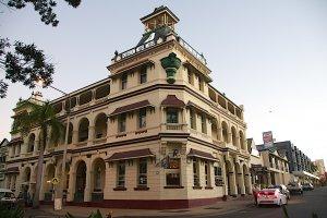 175 Quay Street, Rockhampton QLD 4700, Australia