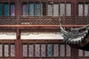 449 Fu You Lu, Huangpu Qu, Shanghai Shi, China, 200000