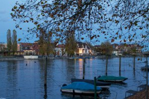 Photo taken at Webersteig 2, 78462 Konstanz, Germany with Canon EOS 1100D