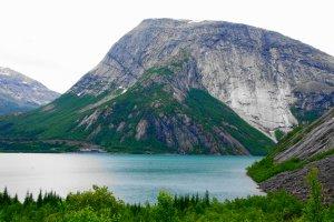 E6 150, 8264 Engan, Norway