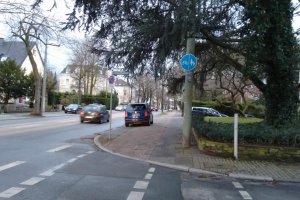 Hattinger Straße 372, 44795 Bochum, Germany