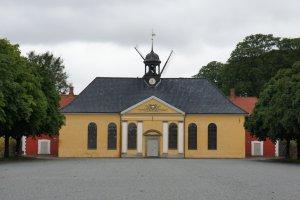 Kastellet 68, 2100 København Ø, Denmark