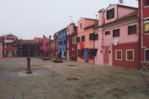 Fondamenta di Cavanella, 271, 30142 Venezia, Italy