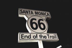 330 Santa Monica Pier, Santa Monica, CA 90401, USA